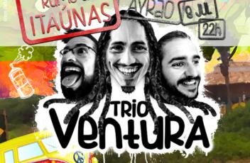 Evento_TrioVentura_quadrado_01